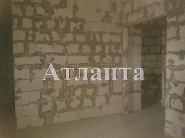 Продается 2-комнатная квартира в новострое на ул. Гагаринское Плато — 60 000 у.е. (фото №7)