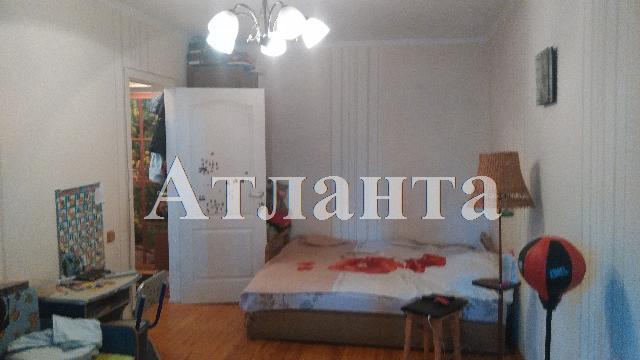 Продается 1-комнатная квартира на ул. Варненская — 26 000 у.е. (фото №2)