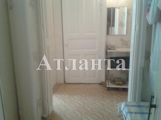 Продается 3-комнатная квартира на ул. Осипова — 56 000 у.е. (фото №3)