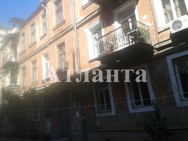 Продается 3-комнатная квартира на ул. Осипова — 56 000 у.е. (фото №5)