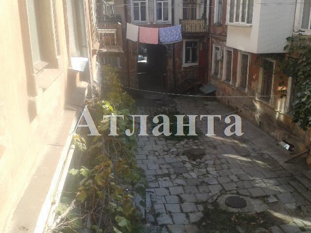 Продается 3-комнатная квартира на ул. Осипова — 56 000 у.е. (фото №6)