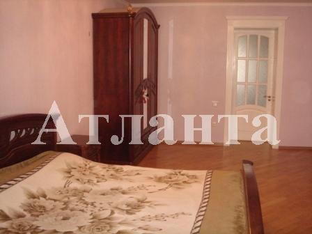 Продается 4-комнатная квартира на ул. Маршала Говорова — 130 000 у.е. (фото №2)