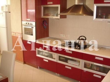 Продается 4-комнатная квартира на ул. Маршала Говорова — 130 000 у.е. (фото №4)