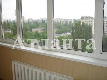 Продается 4-комнатная квартира на ул. Маршала Говорова — 130 000 у.е. (фото №6)