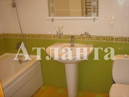 Продается 4-комнатная квартира на ул. Маршала Говорова — 130 000 у.е. (фото №7)
