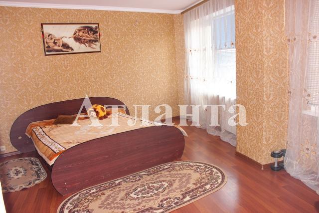 Продается 4-комнатная квартира на ул. Балковская — 70 000 у.е. (фото №3)