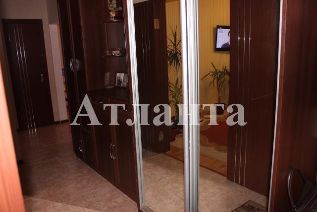Продается 4-комнатная квартира на ул. Балковская — 70 000 у.е. (фото №4)