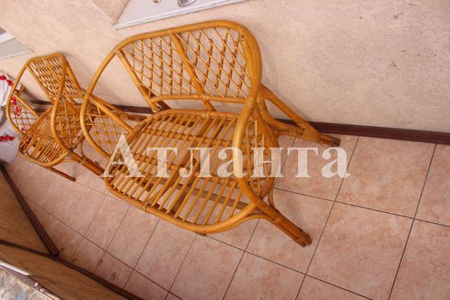Продается 4-комнатная квартира на ул. Балковская — 70 000 у.е. (фото №6)