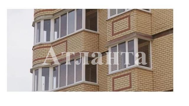 Продается 2-комнатная квартира в новострое на ул. Днепропетр. Дор. — 40 000 у.е. (фото №2)