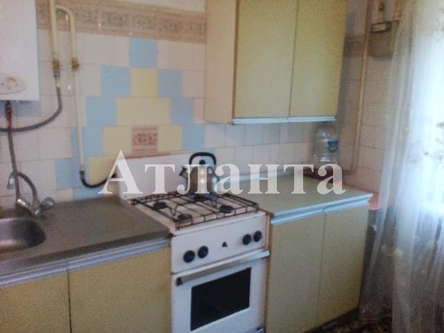 Продается 1-комнатная квартира на ул. Кармена Романа — 36 000 у.е.
