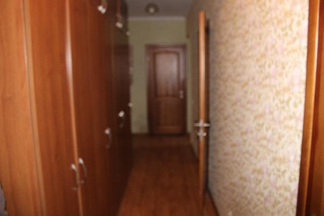 Продается 3-комнатная квартира на ул. Еврейская — 87 000 у.е. (фото №3)