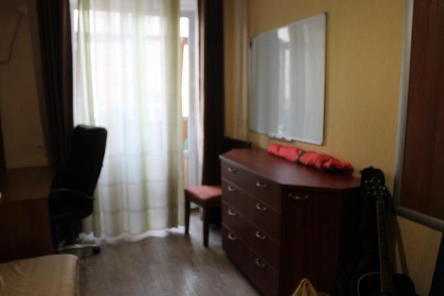 Продается 3-комнатная квартира на ул. Еврейская — 87 000 у.е. (фото №4)