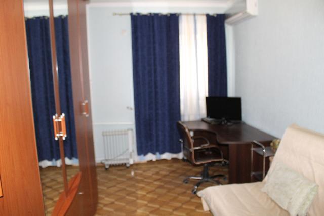 Продается 3-комнатная квартира на ул. Еврейская — 87 000 у.е. (фото №5)