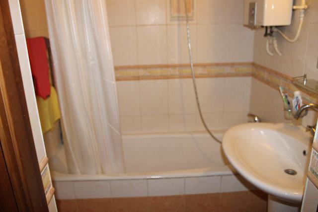 Продается 3-комнатная квартира на ул. Еврейская — 87 000 у.е. (фото №6)