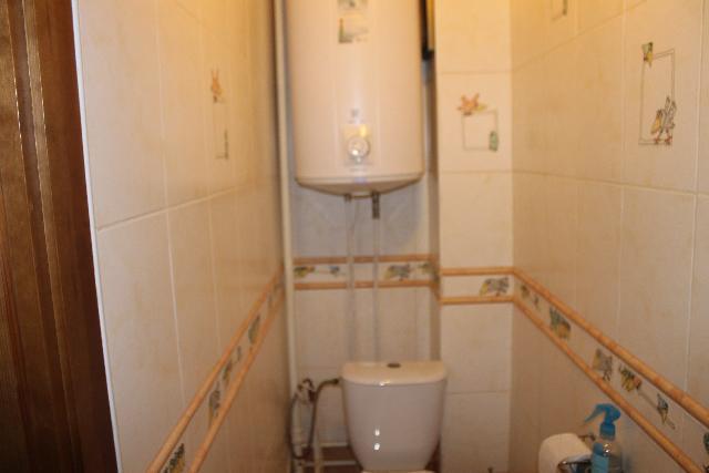 Продается 3-комнатная квартира на ул. Еврейская — 87 000 у.е. (фото №7)