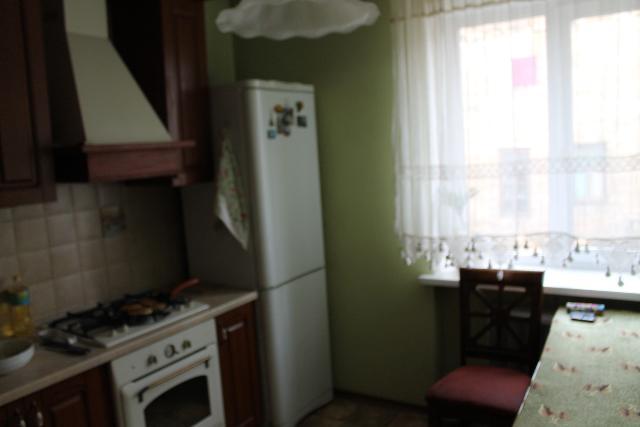 Продается 3-комнатная квартира на ул. Еврейская — 87 000 у.е. (фото №8)