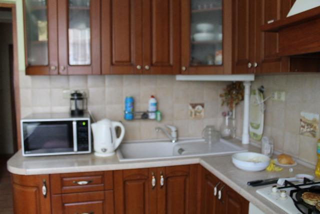 Продается 3-комнатная квартира на ул. Еврейская — 87 000 у.е. (фото №9)