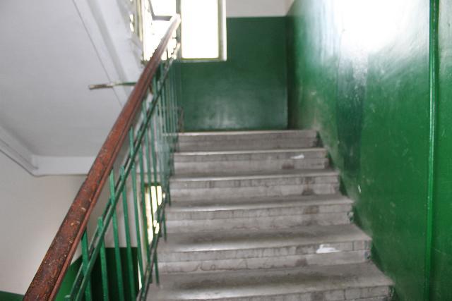Продается 3-комнатная квартира на ул. Еврейская — 87 000 у.е. (фото №10)
