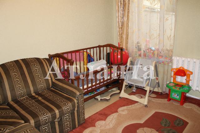 Продается 2-комнатная квартира на ул. Краснослободская — 27 000 у.е. (фото №2)