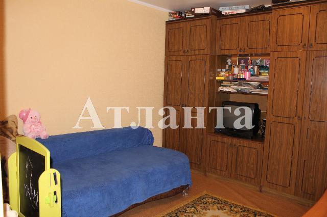 Продается 2-комнатная квартира на ул. Краснослободская — 27 000 у.е. (фото №3)