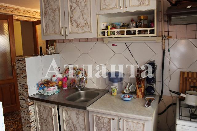 Продается 2-комнатная квартира на ул. Краснослободская — 27 000 у.е. (фото №6)