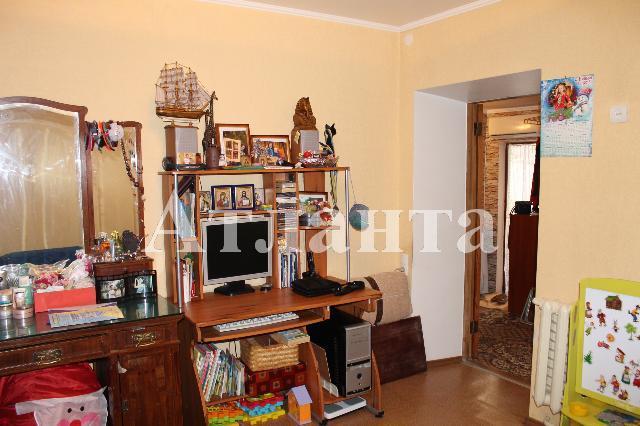 Продается 2-комнатная квартира на ул. Краснослободская — 27 000 у.е. (фото №8)