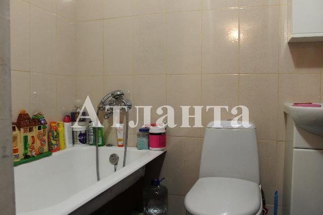 Продается 2-комнатная квартира на ул. Краснослободская — 27 000 у.е. (фото №9)