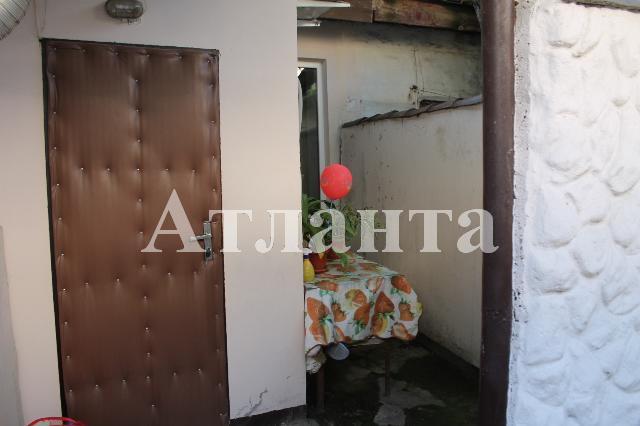 Продается 2-комнатная квартира на ул. Краснослободская — 27 000 у.е. (фото №12)