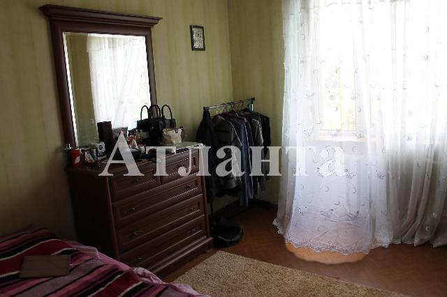 Продается 2-комнатная квартира на ул. Фонтанская Дор. — 45 000 у.е. (фото №3)