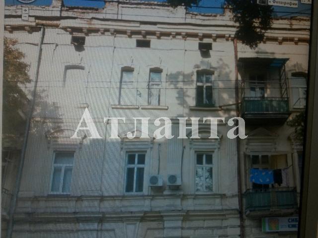 Продается 1-комнатная квартира на ул. Успенская — 15 000 у.е.