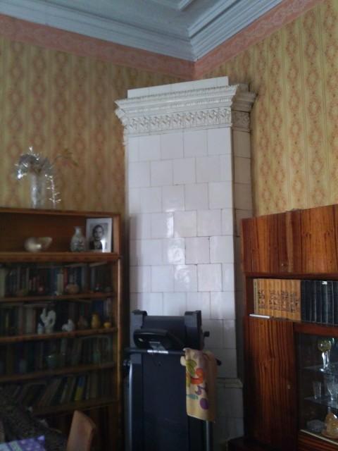 Продается 4-комнатная квартира на ул. Дерибасовская — 233 000 у.е. (фото №2)