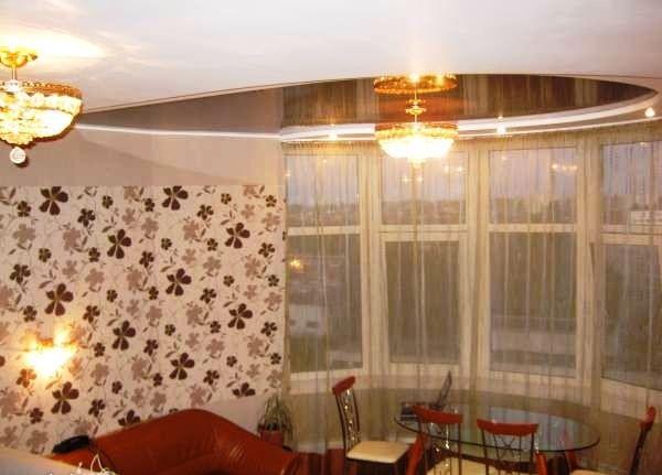 Продается 1-комнатная квартира в новострое на ул. 25 Чапаевской Див. — 85 000 у.е.