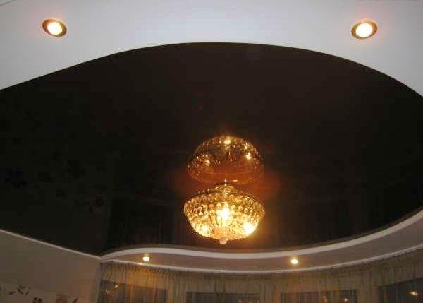 Продается 1-комнатная квартира в новострое на ул. 25 Чапаевской Див. — 85 000 у.е. (фото №2)