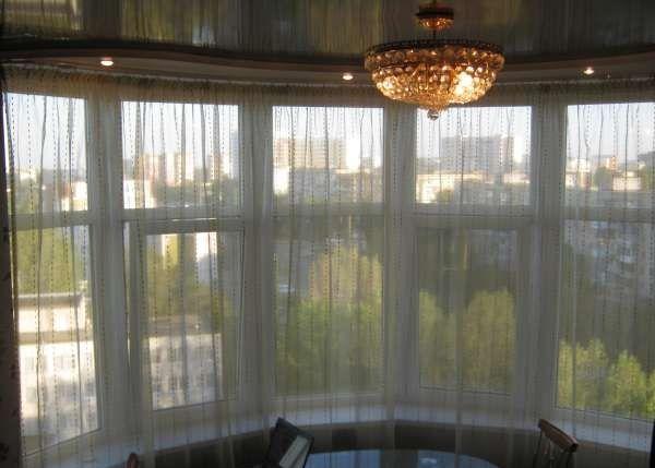 Продается 1-комнатная квартира в новострое на ул. 25 Чапаевской Див. — 85 000 у.е. (фото №3)