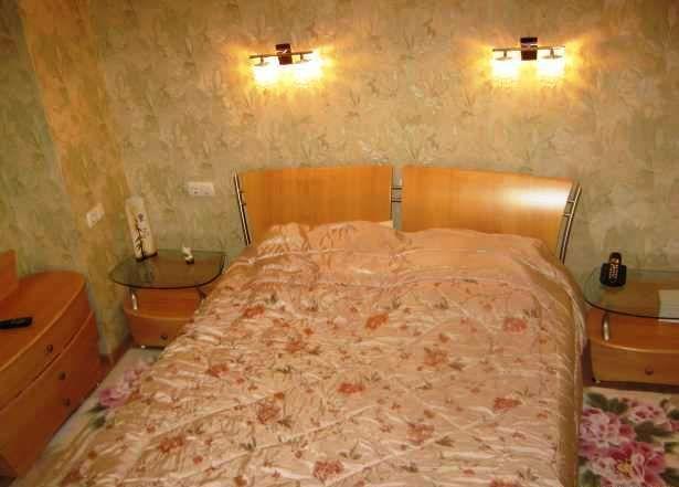 Продается 1-комнатная квартира в новострое на ул. 25 Чапаевской Див. — 85 000 у.е. (фото №5)