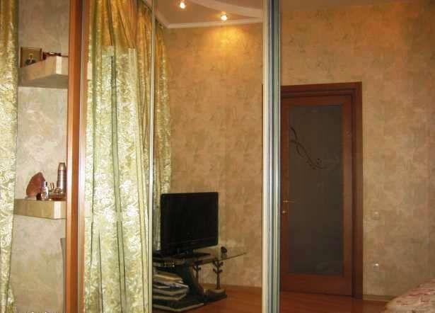 Продается 1-комнатная квартира в новострое на ул. 25 Чапаевской Див. — 85 000 у.е. (фото №6)