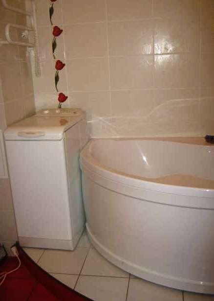 Продается 1-комнатная квартира в новострое на ул. 25 Чапаевской Див. — 85 000 у.е. (фото №7)