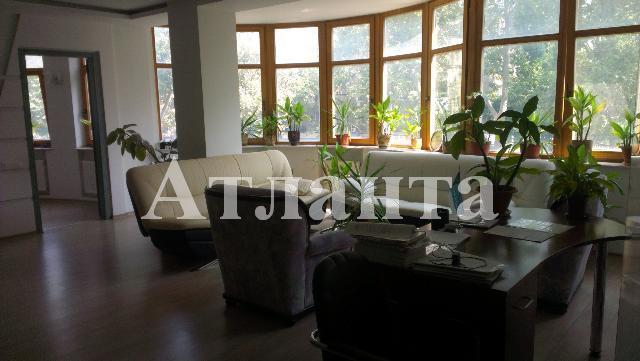 Продается 2-комнатная квартира в новострое на ул. Проспект Шевченко — 150 000 у.е.