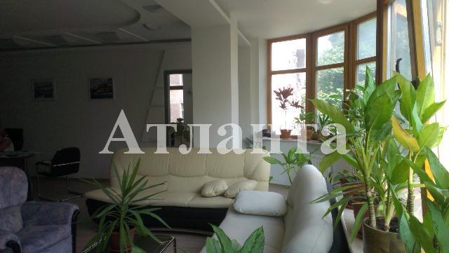 Продается 2-комнатная квартира в новострое на ул. Проспект Шевченко — 150 000 у.е. (фото №2)