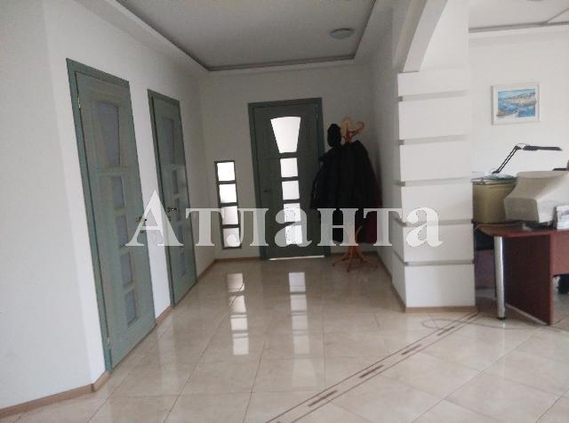 Продается 2-комнатная квартира в новострое на ул. Проспект Шевченко — 150 000 у.е. (фото №3)