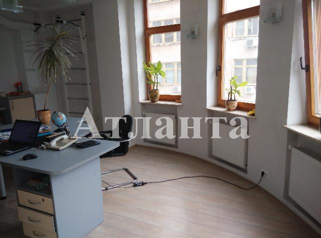 Продается 2-комнатная квартира в новострое на ул. Проспект Шевченко — 150 000 у.е. (фото №4)