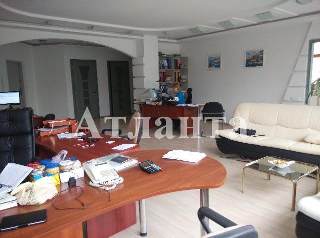 Продается 2-комнатная квартира в новострое на ул. Проспект Шевченко — 150 000 у.е. (фото №5)
