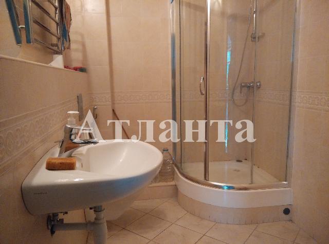 Продается 2-комнатная квартира в новострое на ул. Проспект Шевченко — 150 000 у.е. (фото №6)