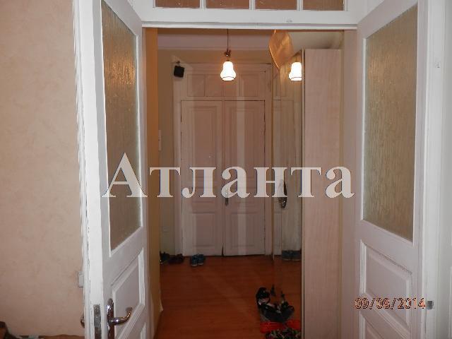 Продается 3-комнатная квартира на ул. Степовая — 60 000 у.е. (фото №3)