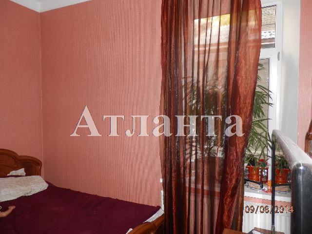 Продается 3-комнатная квартира на ул. Степовая — 60 000 у.е. (фото №7)
