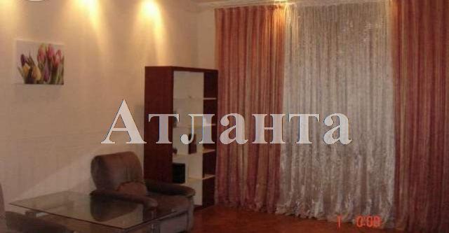 Продается 3-комнатная квартира на ул. Троицкая — 90 000 у.е. (фото №2)