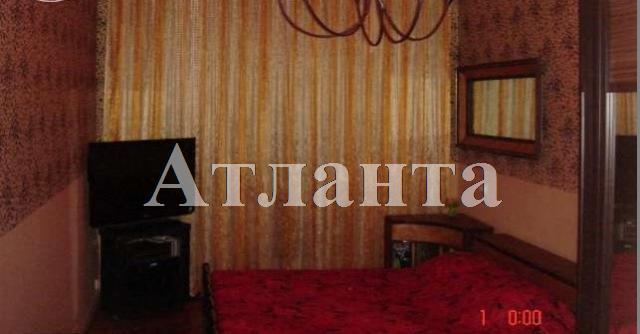 Продается 3-комнатная квартира на ул. Троицкая — 90 000 у.е. (фото №3)
