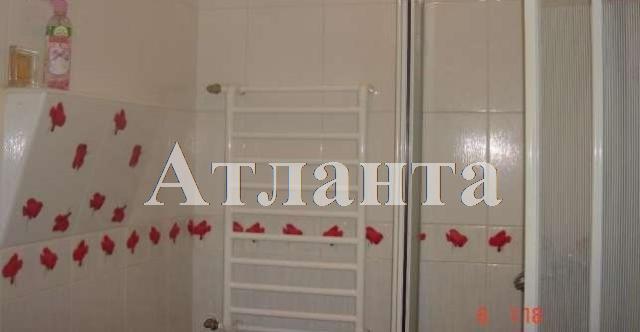 Продается 3-комнатная квартира на ул. Троицкая — 90 000 у.е. (фото №6)