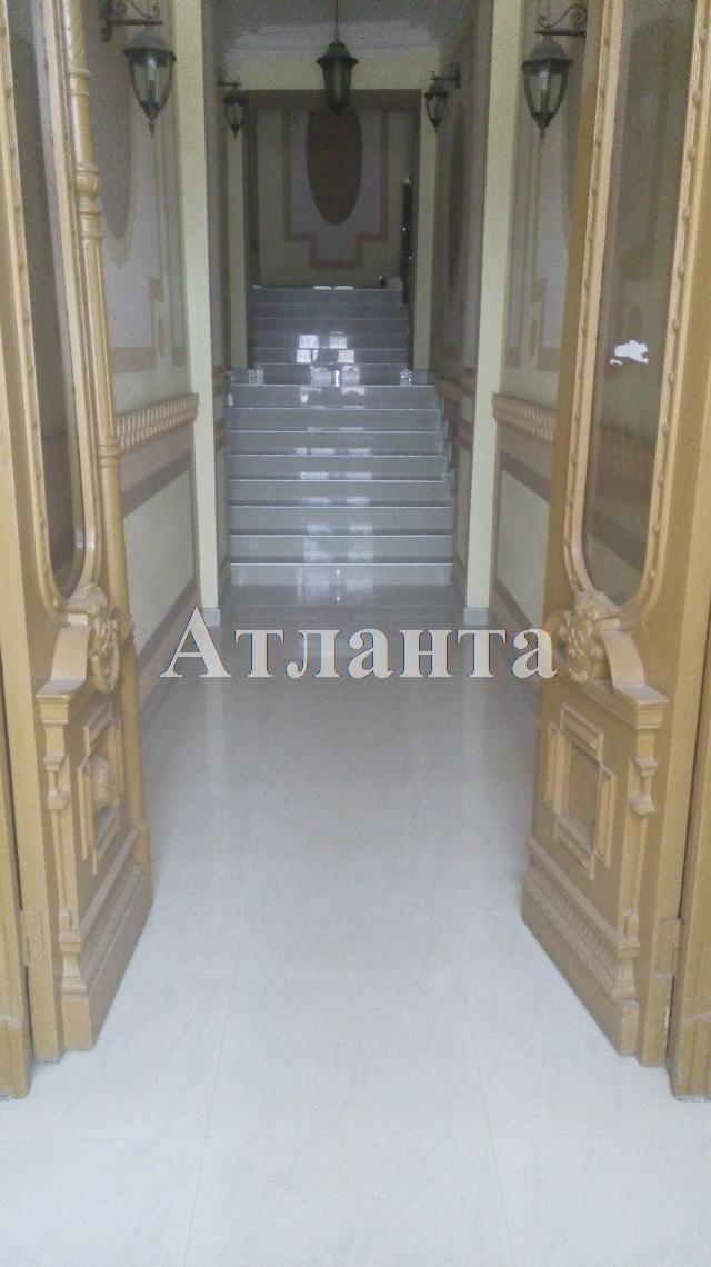Продается 8-комнатная квартира на ул. Жуковского — 300 000 у.е. (фото №2)