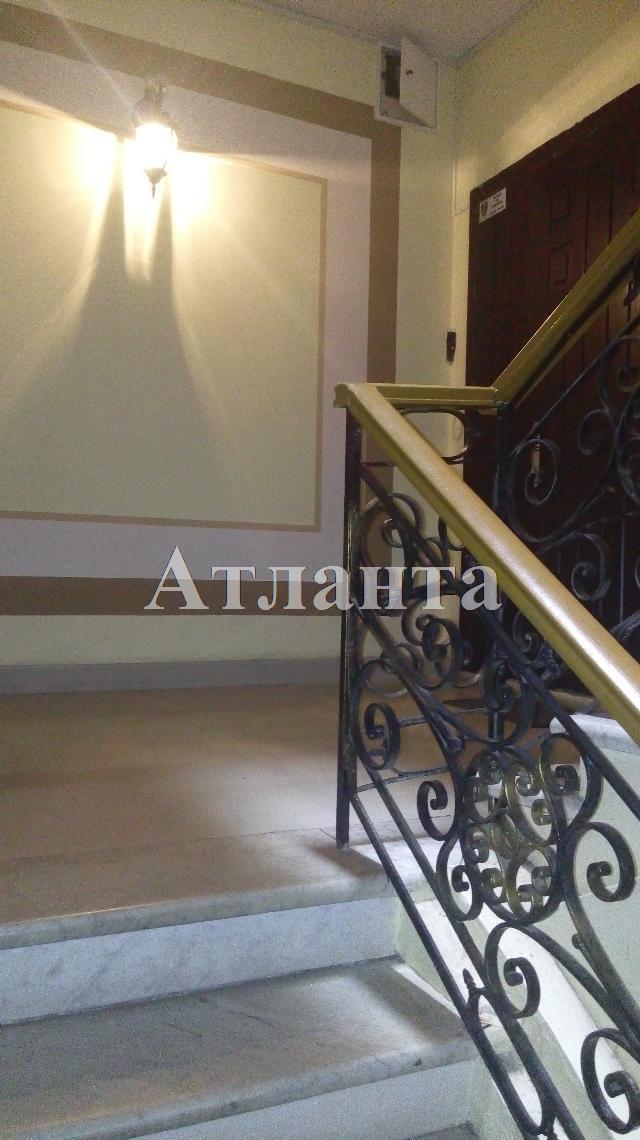 Продается 8-комнатная квартира на ул. Жуковского — 300 000 у.е. (фото №3)